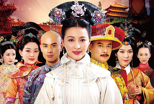 ふき ドラマ か 中国